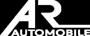 logo_ar_automobile_retina_white